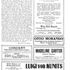 The Canadian journal of music Vol. 1, no. 6