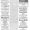 The Canadian journal of music Vol. 2, no. 1
