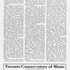 The Canadian journal of music Vol. 3, no. 5