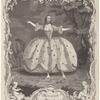 Mademoiselle Auretti