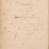 1802 May 24-1819 May 24