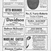 The Canadian journal of music Vol. 4, no. 1