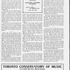 The Canadian journal of music Vol. 4, no. 6