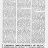 The Canadian journal of music Vol. 5, no. 4