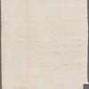Oliver Wolcott, Jr. to Oliver Wolcott, Sr., Philadelphia