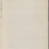Thomas Jefferson to Oliver Wolcott, Philadelphia