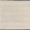 Joel Barlow to John Vaughan, merchant at Philadelphia, Hamburg