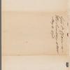 Edmund Randolph to Oliver Wolcott