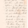 Osgood, Samuel (1812-1880)