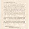 Potter, Horatio (1802-1887)