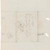 1839-1851