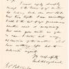 1852-1857