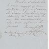 Raphall, Morris Jacob (1798-1868)