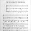 Brainard's music world Vol. 3, no. 6