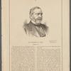 Hon. Charles D. Yale
