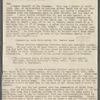 The snuff box portrait of Elihu Yale