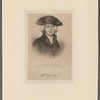 Abraham Yates, Jun. Member of the Continental Congress. Abrm: Yates Jun [signature]