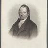 Joseph C. Yates. Sixth Governor of New York
