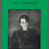 W.B. Yeats man and poet by Norman Jeffares