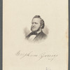 Brigham Young [signature]