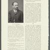 The late Émile Zola