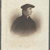 Ulrich Zwingle