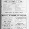 The Scottish musical magazine Vol. I, no. 1