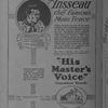 The Scottish musical magazine Vol. I, no. 2
