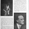 The Scottish musical magazine Vol. I, no. 4
