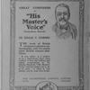 The Scottish musical magazine Vol. I, no. 6
