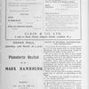 The Scottish musical magazine Vol. I, no. 7