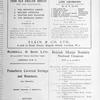The Scottish musical magazine Vol. I, no. 8