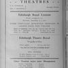 The Scottish musical magazine Vol. I, no. 9