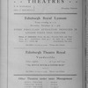The Scottish musical magazine Vol. I, no. 10