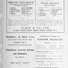 The Scottish musical magazine Vol. I, no. 11