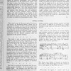 The Scottish musical magazine Vol. I, no. 12