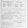 The Scottish musical magazine Vol. II, no. 1