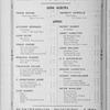 The Scottish musical magazine Vol. II, no. 2
