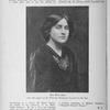The Scottish musical magazine Vol. II, no. 4
