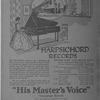 The Scottish musical magazine Vol. II, no. 5