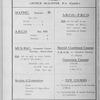 The Scottish musical magazine Vol. II, no. 7