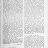 The Scottish musical magazine Vol. II, no. 9