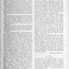The Scottish musical magazine Vol. II, no. 11
