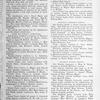 The Scottish musical magazine Vol. II, no. 12