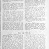 The Scottish musical magazine Vol. III, no. 1