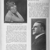 The Scottish musical magazine Vol. III, no. 2