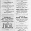 The Scottish musical magazine Vol. III, no. 3