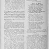 The Scottish musical magazine Vol. III, no. 4