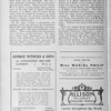 The Scottish musical magazine Vol. III, no. 5