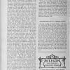 The Scottish musical magazine Vol. III, no. 9